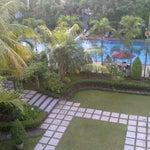 Foto Hotel Santika Cirebon, Cirebon