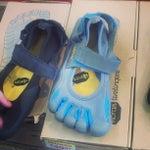 123 Shoes