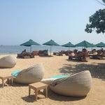 Foto Prama Sanur Beach Hotel, Sanur