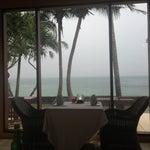 Foto Nirwana Resort And Spa, Bali