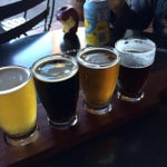 Catalina Island Brew House