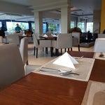 Foto Days Hotel & Suites Jakarta Airport, Tangerang