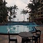 Foto Marbella Hotel, Convention & Spa, Serang