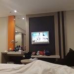 Foto Hotel Nirwana, Pekalongan