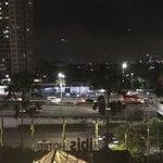 Foto Hotel Ibis Slipi, Jakarta