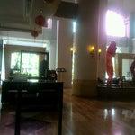 Foto Grand Candi Hotel, Semarang