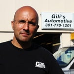 Gili's Automotive