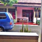 Foto Hotel Ganesha, Purworejo