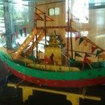 Foto Hotel Grand Taufiq, Tarakan