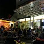 Foto Alqueby Hotel, Bandung