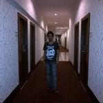 Foto Palm Hotel, Banjarmasin
