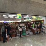 Единственный классный магазин с изделиями из натуральных камней!!!!