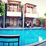 Foto Grand Laguna Hotel & Villa, Surakarta