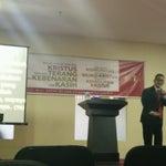 Foto Merapi Merbabu Hotel & Resorts, Bekasi, West Bekasi