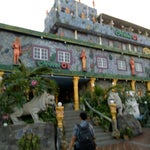 Foto Hotel 01, Nongsa