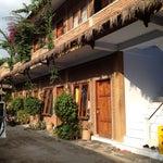 Foto Baleku Homestay & Restaurant, Senggigi