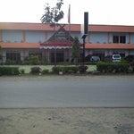 Foto Hotel Bumi Asih, Padang Sidempuan Timur