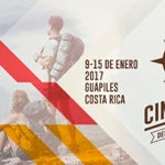 En enero los cimeños se tomaran este aeropuerto para viajar a #CimaIntl2017! Buscamos en las redes sociales #CimaIntl2017 #DescubreTuMision #MovidaCR