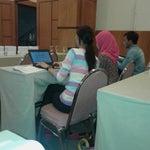 Foto Hotel Muria, Semarang