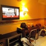Foto Hotel Kurnia 2, Bandar Lampung