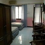 Foto Hotel Wisma Pakuan, Bogor