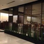 Foto Triniti Hotel, Jakarta Pusat