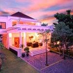 Foto Austin Residence Hotel, Yogyakarta