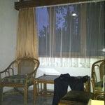 Foto Hotel Amarta Agung Lampung Selatan, Katibung
