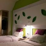 Foto MaxOne Hotels, Bandung