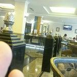 Foto New Metro Hotel Semarang, Semarang