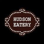 Hudson Eatery