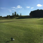 Airport National Public Golf Course