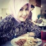 Foto Saka Hotel Medan, Medan