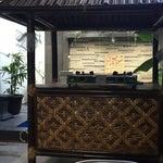 Foto Asoka Luxury Hotel Lampung by Merak Hospitality, Bandar Lampung