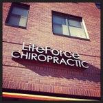 LifeForce Chiropractic