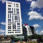 Foto Mercure Hotel, Jakarta