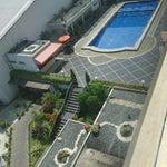 Foto Hotel Aria Gajayana, Malang