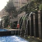 Foto Holiday Inn Bandung Pasteur, Bandung