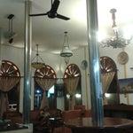 Foto Hotel Olympic, Semarang