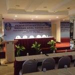 Foto Grand Surabaya Hotel, Surabaya