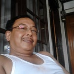 Foto Wisma PASAMAN SAIYO, Lubuk Sikaping