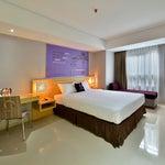 Foto Zodiak Cokro Hotel, Yogyakarta