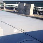 Los vuelos con conexiones a  Buenos Aires por LAN son oportunas y exactas!
