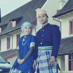 Foto Hotel Rosalina, Makassar