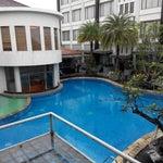 Foto Rattan Inn Banjarmasin, Banjarmasin