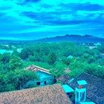 Foto The Safin Hotel Pati, Pati