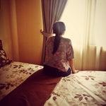 Foto Kencana Agrowisata Hotel Dan Resort, Ungaran
