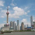 If you want to do business in Yiwu International Trade City,and start from Shanghai Pudong Airport, here is  the easiest way www.yiwuen.com/yiwu/how-can-i-go-to-yiwu-from-my-country/shanghai-to-yiwu