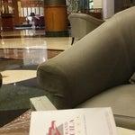 Foto Grand Aquila Hotel Bandung, Bandung