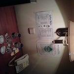 Foto Hotel sarangan permai madiun, Madiun